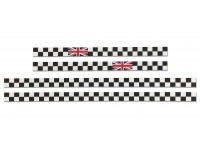 Vespa PX Series Special Stripe Kit
